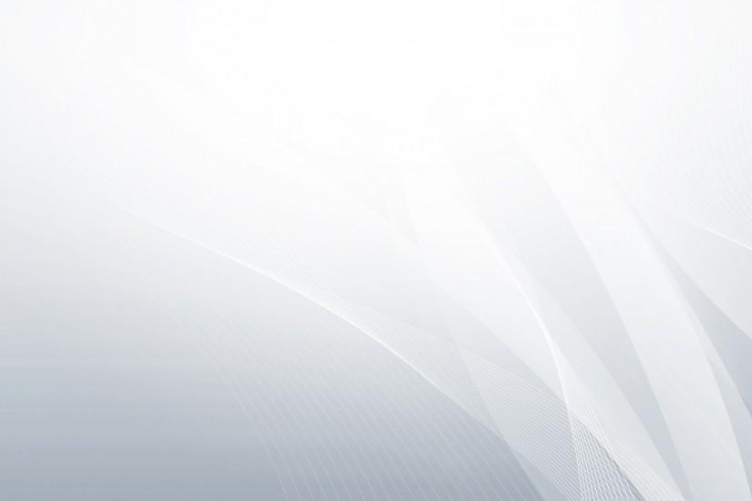 Grey Texture Background and Wallpaper (22)
