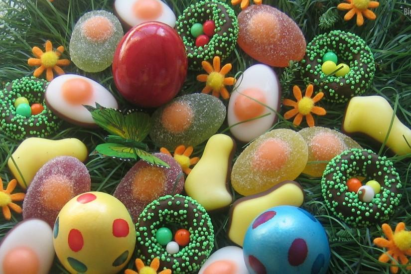 most popular easter wallpaper 1920x1080 high resolution