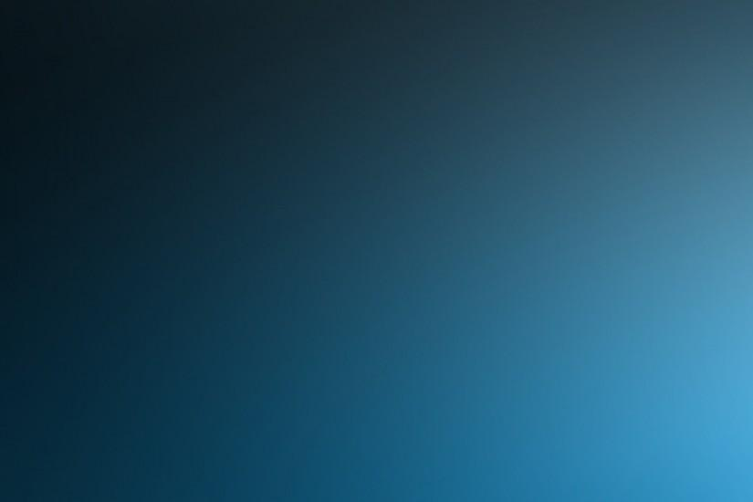 blue gradient background 2560x1600 for hd 1080p