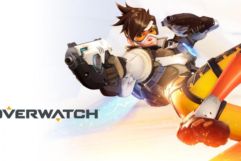 vertical overwatch tracer wallpaper 2560x1440 for mac
