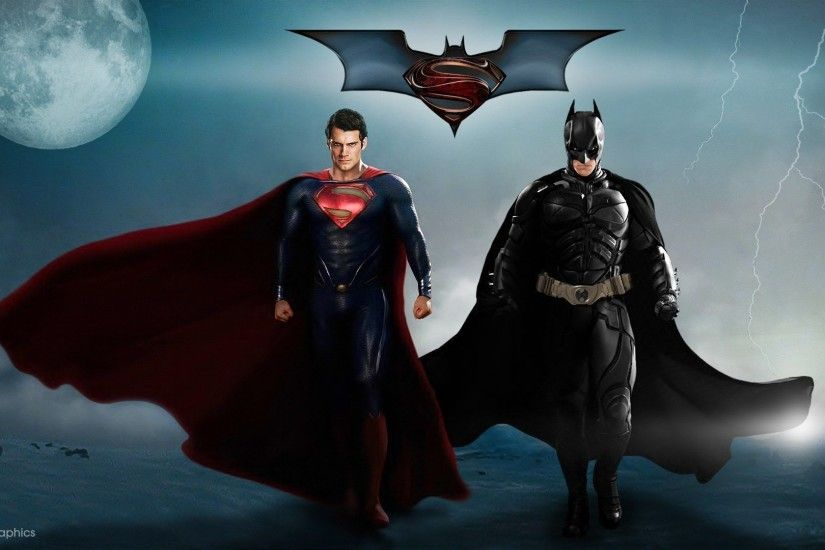 HD Quality Best Movie 2015 Batman V Superman HD Wallpaper 3 .