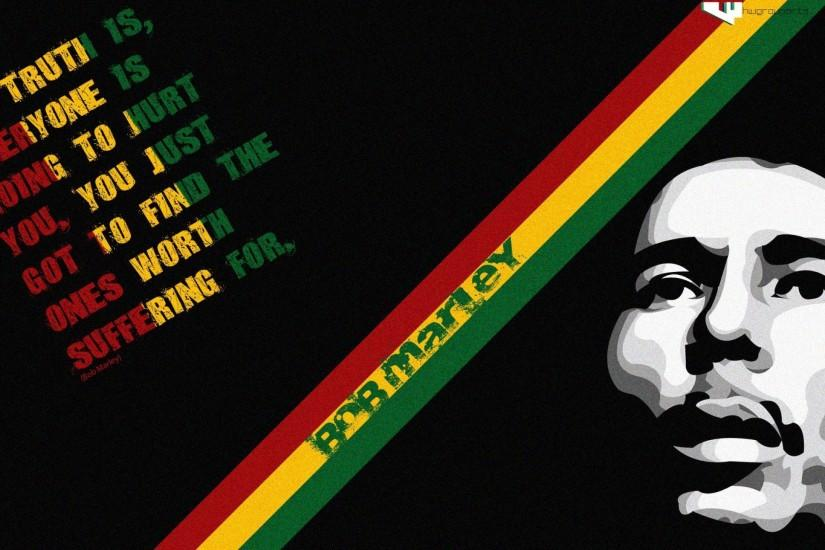download bob marley wallpaper 2560x1440 4k