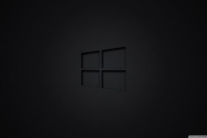 Windows 10 Tablet Wallpaper: Windows 10 HD Wallpaper ·① Download Free Amazing