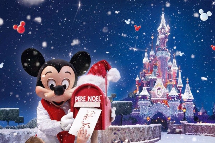 mickey mouse christmas wallpaper widescreen hd background wallpapers free  amazing cool smart phone 4k high definition 1920×1200 Wallpaper HD