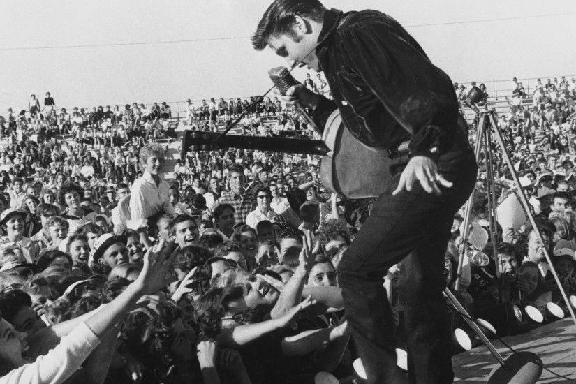 Awesome Elvis Presley Wallpapers | 2813796 Elvis Presley Wallpapers,  2560x1600 px