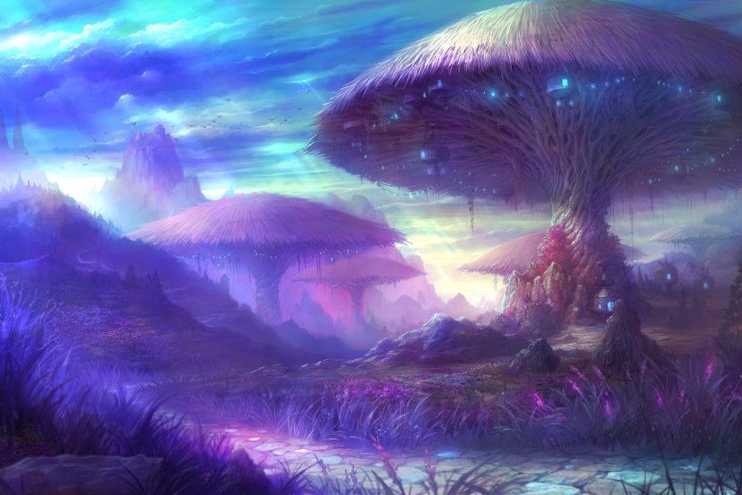 video game aion Wallpaper Backgrounds