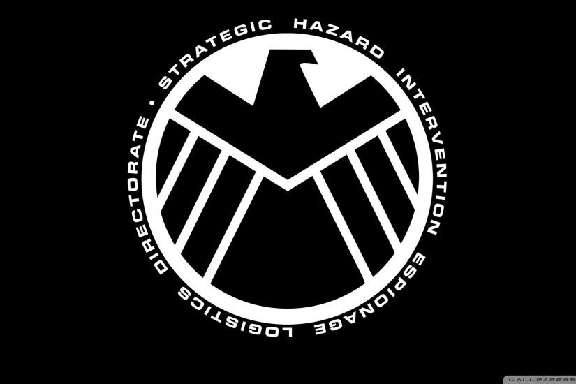marvel___the_avengers_shield_logo-wallpaper-1920x1080