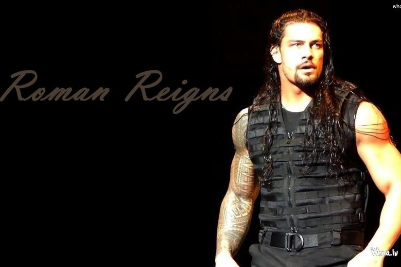roman-reigns-hd-images-6