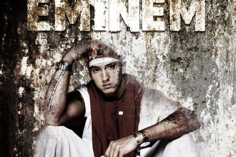 eminem graffiti | eminem full size image 1920 x 1200 436k kb jpg source  wallpapers .