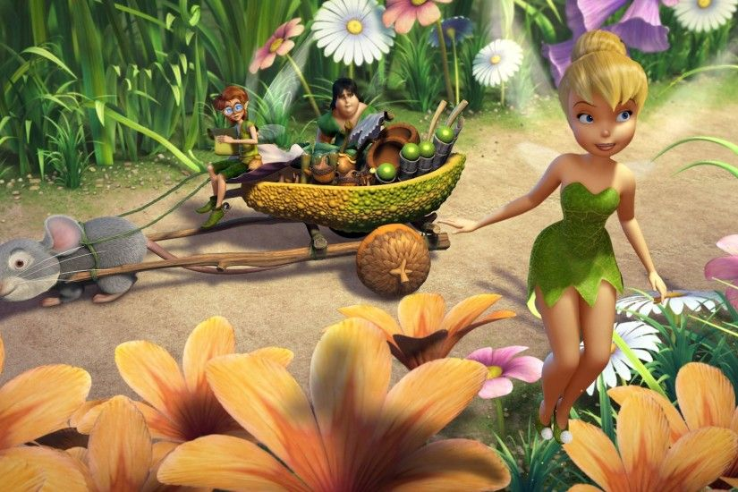 2560x1600 Free Tinkerbell Wallpapers Wallpaper | HD Wallpapers | Pinterest  | Tinkerbell wallpaper, Hd wallpaper
