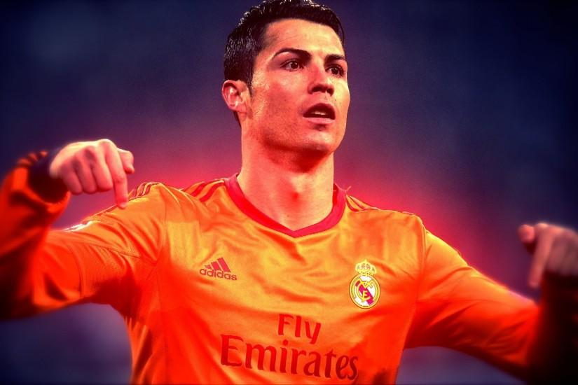 large cristiano ronaldo wallpaper 1920x1080 download