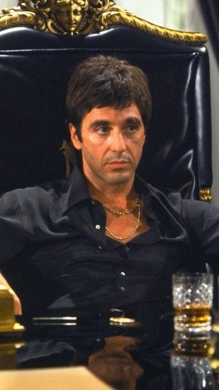 Scarface wallpaper hd wallpapertag - Scarface wallpaper iphone ...