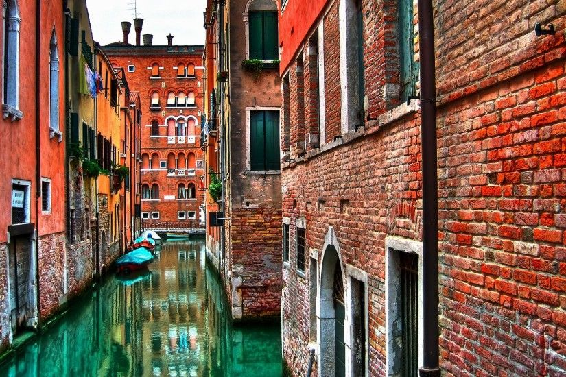wallpaper.wiki-Venice-Italy-Wallpaper-Download-Free-PIC-
