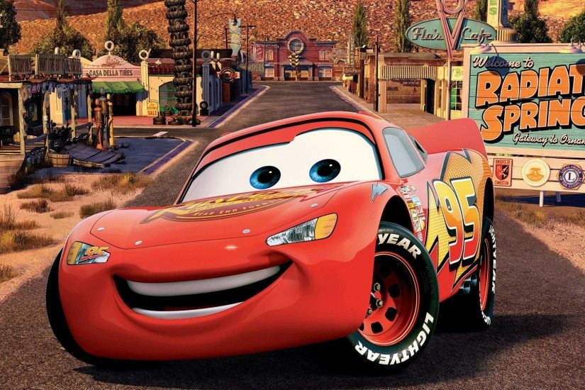 Best wallpaper cars lightning mcqueen In Windows Wallpaper Themes with  wallpaper cars lightning mcqueen Download HD