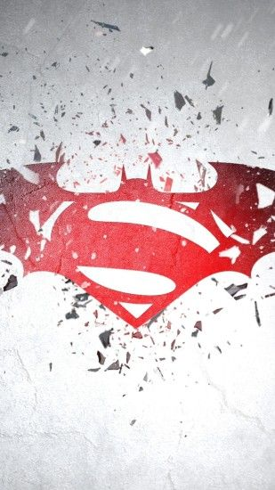 wallpaper.wiki-Superman-Iphone-Background-Download-Free-PIC-