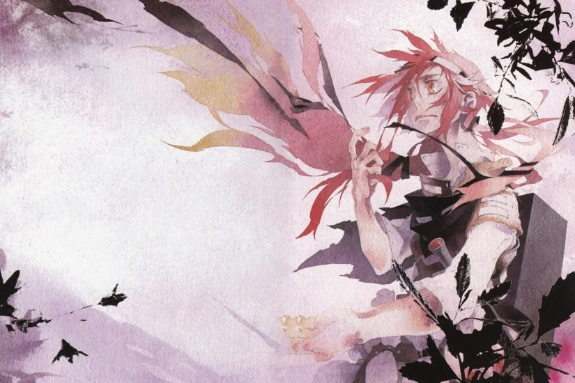51 Rokka: Braves Of The Six Flowers HD Wallpapers | Backgrounds - Wallpaper  Abyss - Page 2