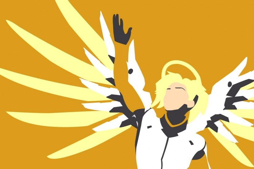 mercy wallpaper 1920x1080 for android 50