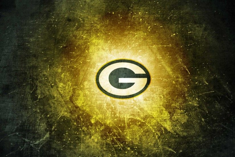 Green Bay Packers Wallpaper - Dr. Odd