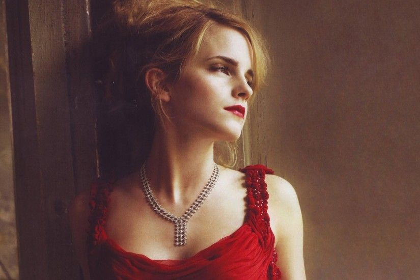 emma-watson-hd-wallpapers-0