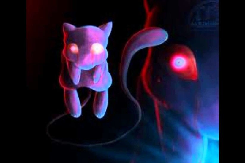 Pokemon Creepypastas (pokepastas) images MEW CREEPYPASTA HD wallpaper and  background photos