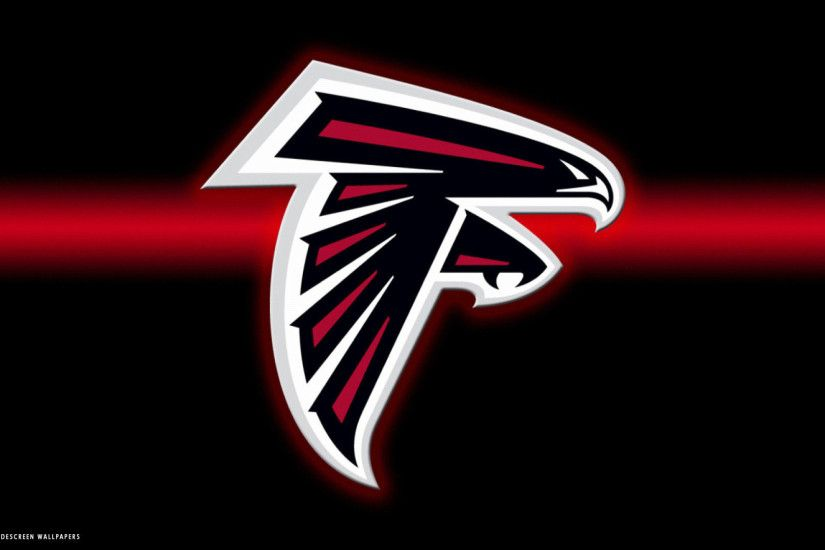 atlanta falcons nfl football team hd widescreen wallpaper