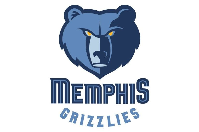 Tickets | Memphis Grizzlies vs. Indiana Pacers - Memphis, TN at Ticketmaster