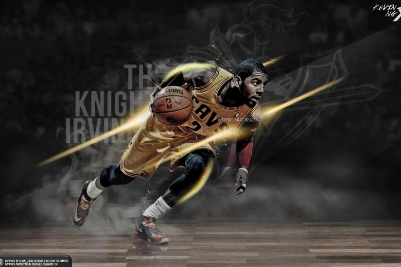 kyrie irving wallpaper 1920x1200 for android