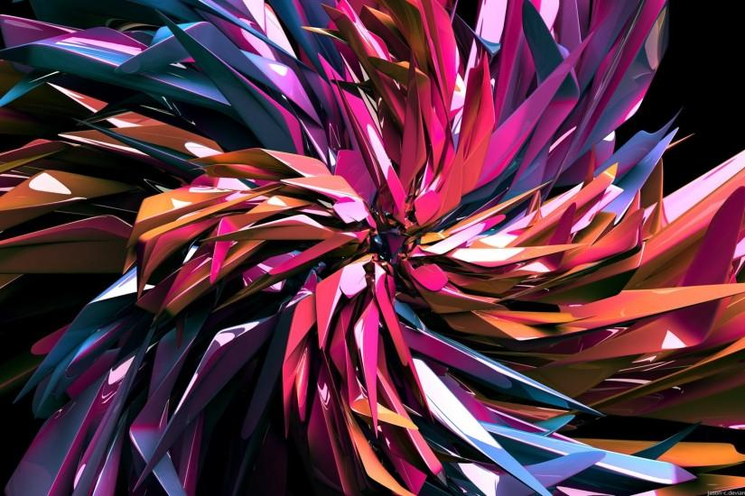 free download wallpaper hd abstract 1920x1200 for android 40