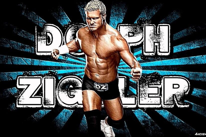 "WWE Dolph Ziggler Unused Theme Song ""I Am Perfection"" Arena Edit + Download  Linká´´á´°"