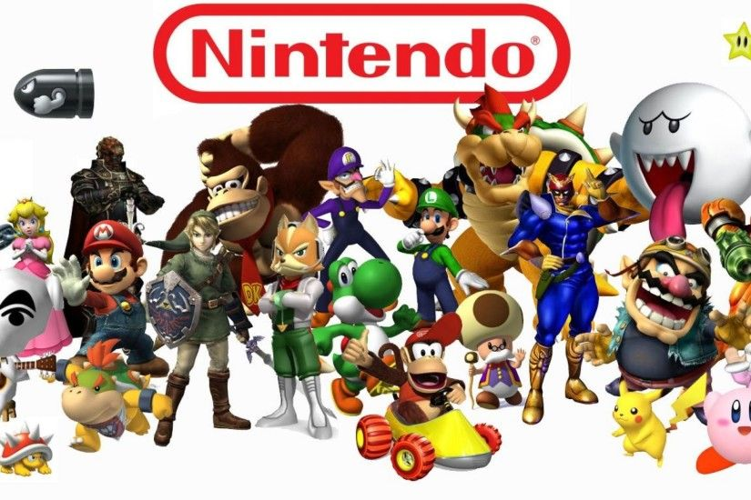 ...  1920x1080_nintendo-mario-luigi-bowser-donkey-kong-yoshi-wario-princess-peach- waluigi-super-smash-bros-HD-Wallpaper.jpg ...