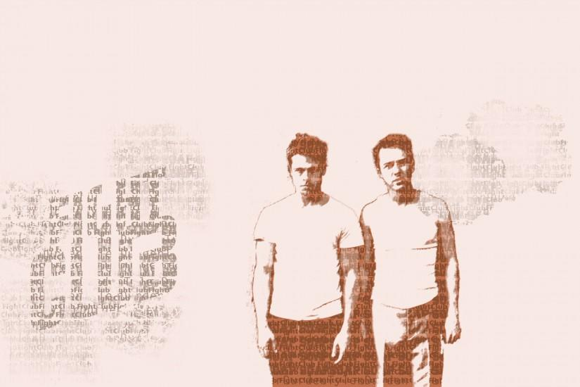 Fight Club wallpapers and stock photos