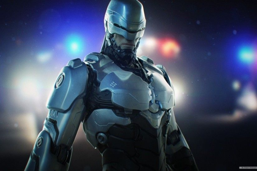 Robocop HD Wallpapers Images Pictures Photos Download Robocop Remake HD  desktop wallpaper : Widescreen : High Definition .