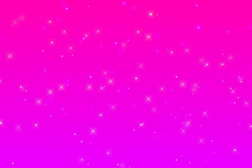 Solid Neon Pink Background Abstract backgrounds pink