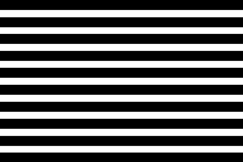 ... Striped-Desktop-Wallpaper ...