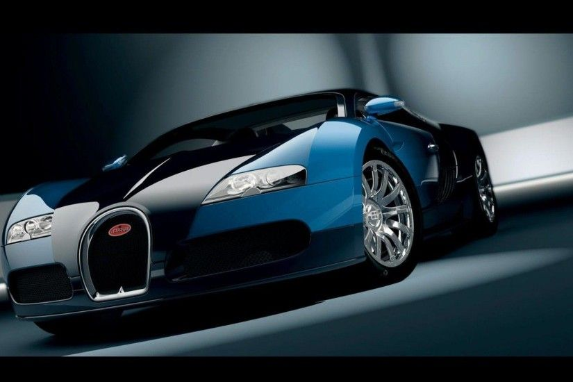 Nothing found for Bugatti Veyron Hd Wallpaper 1080P Car Wallpapers