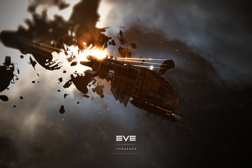 EVE Search - Eve Wallpapers Collection Eve Online ...
