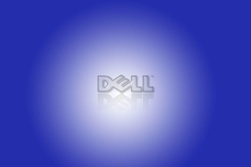 Dell Wallpaper mkII by HMSDexter Dell Wallpaper mkII by HMSDexter