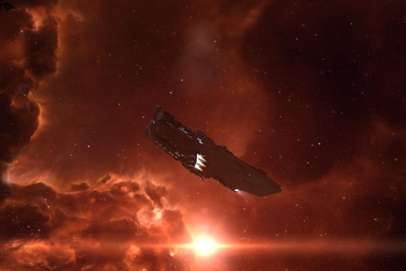 free download eve online wallpaper 1920x1080 for hd 1080p