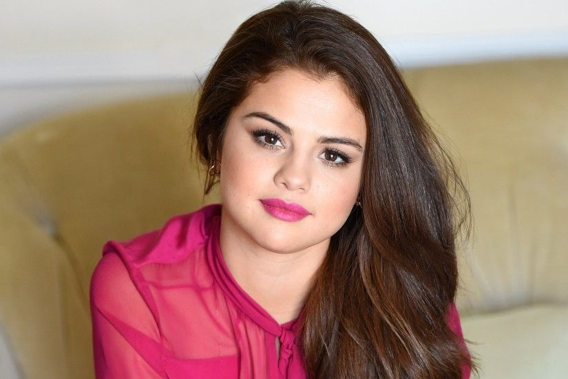 Share This Link Copy. Selena Gomez ...