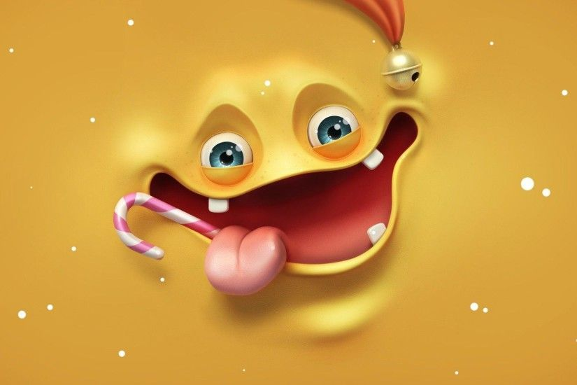 Funny Face HD 1080p Wallpapers Download | HD Wallpapers Source