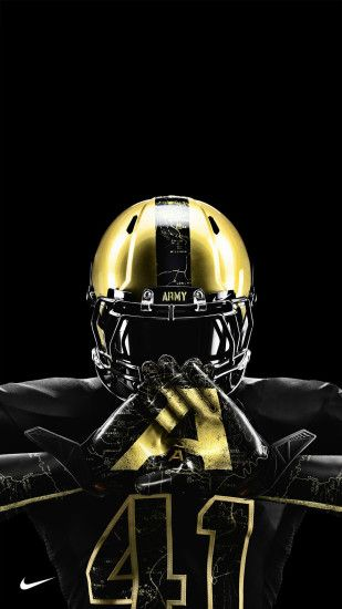 Army nike gloves htc one wallpaper