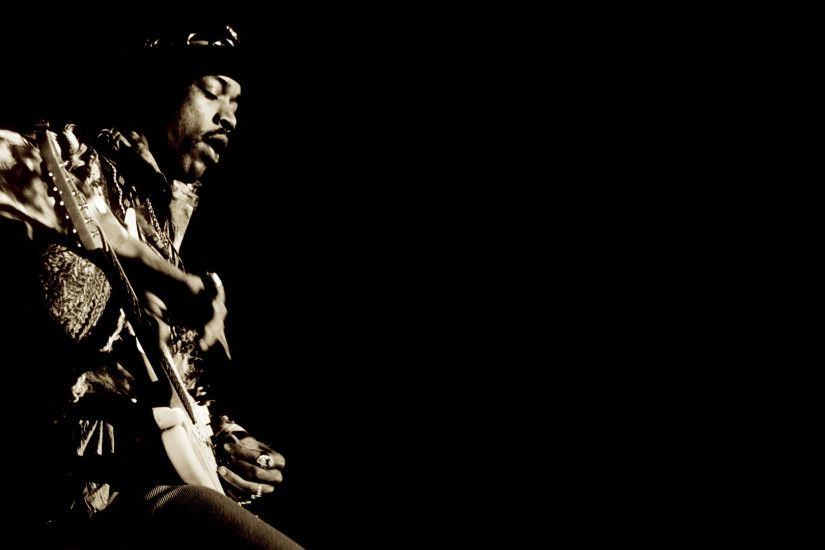 free desktop pictures jimi hendrix | 1024x768 | 115 kB by Bud Smith