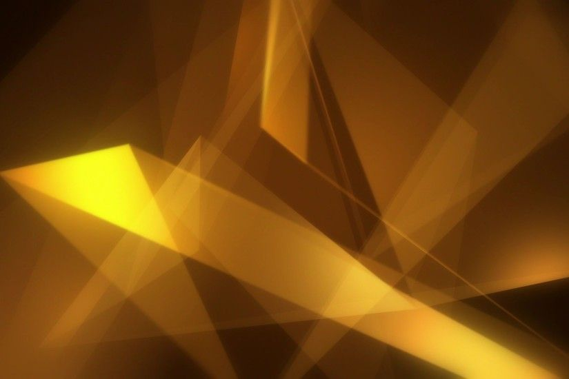 'Daisy' - Glamorous Geometrical Texture Motion Background Loop_Sample2