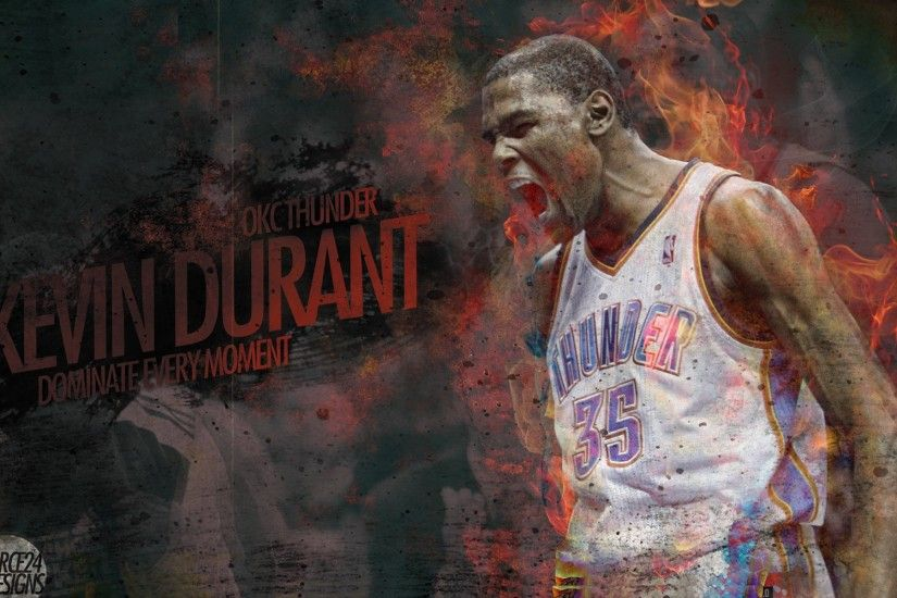 Kevin, Durant, High, Definition, Desktop, Background, Wallpaper, Photos,  Full, Free, High Resolution Photos, Desktop Images, Colour, 1920×1200  Wallpaper HD