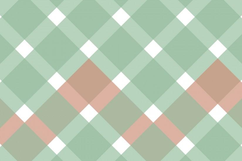 Desktop Backgrounds Geometric Wallpaper
