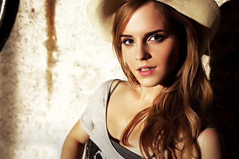 large emma watson wallpaper 1920x1200 for ios