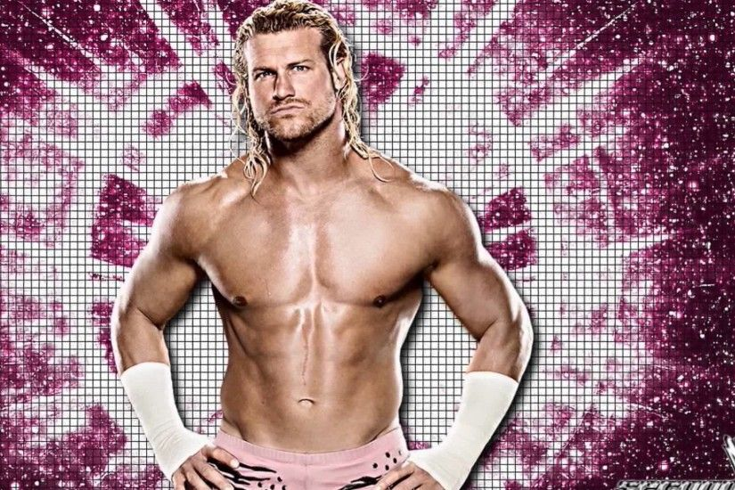 wwe superstars images Dolph Ziggler HD wallpaper and background photos