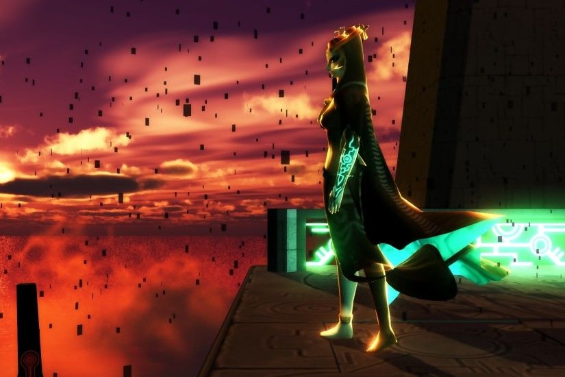 free pictures the legend of zelda twilight princess