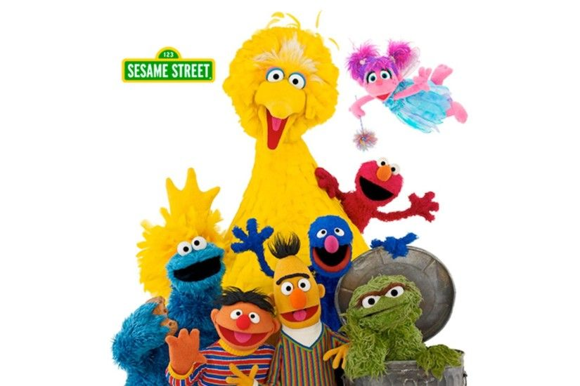 Those who pay can get to 'Sesame Street' sooner, ...