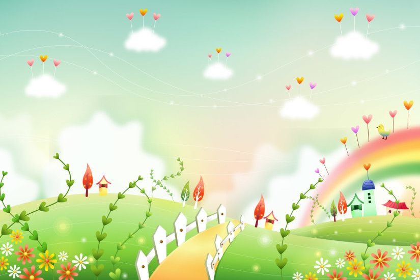 pin Ground clipart cute background #2